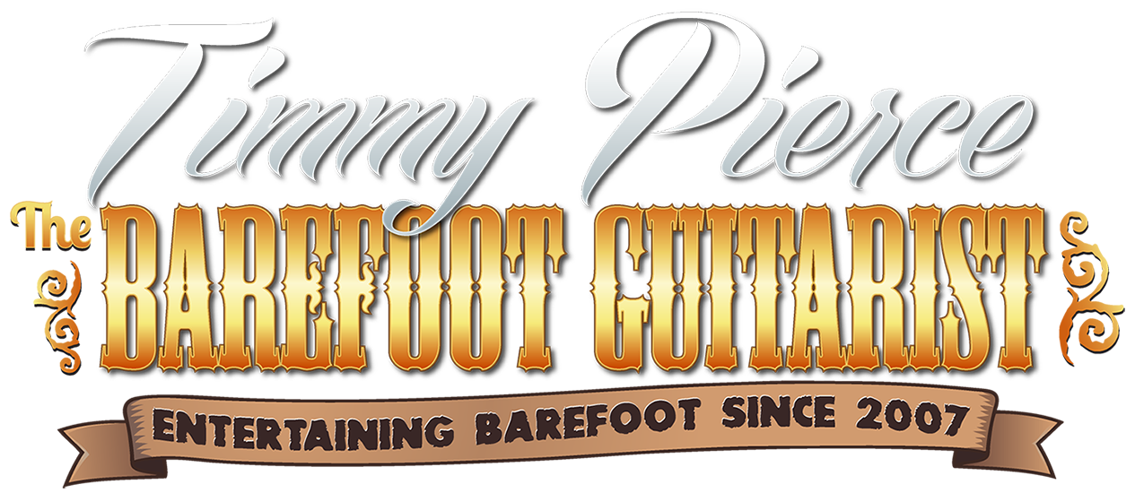 Official Website of Professional Singer Timmy Pierce